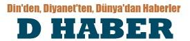 D Haber