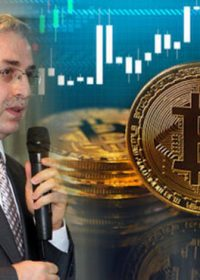 "Müftü Can; ""BitCoin, Vancoin ve OneCoin Haram"""