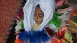 Afganistan'da kuran talebeleri vuruldu: 100 çocuk katledildi