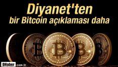 Diyanet'ten ikinci Bitcoin açıklaması