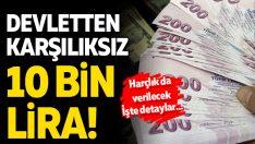 Erdoğan açıklamıştı! Kupon Sistemi geliyor