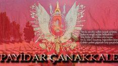 Payidar Çanakkale